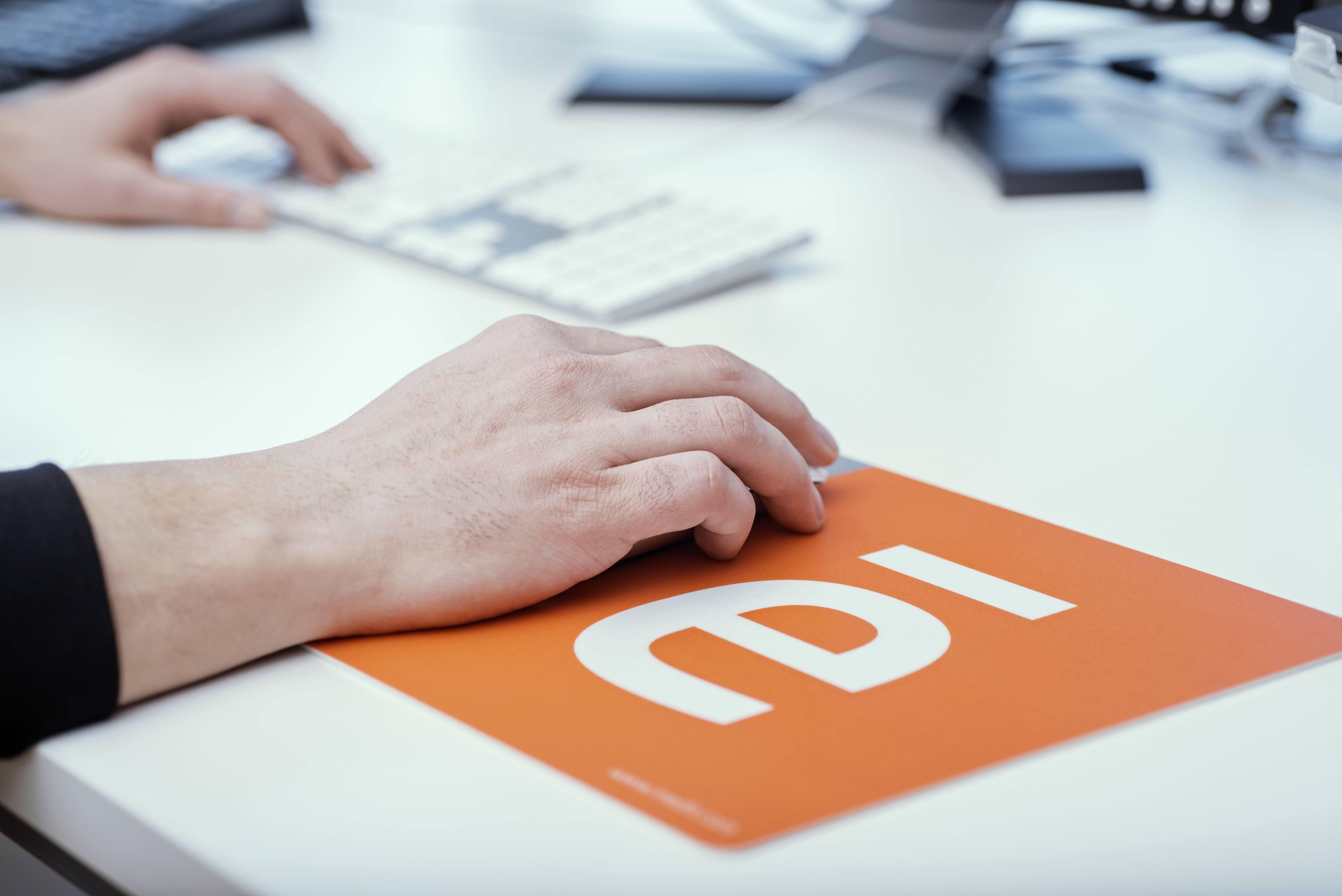 print design software